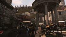 Mount & Blade 2: Bannerlord: Eigenes Königreich gründen