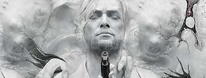The Evil Within 2 Komplettlösung im Video-Walkthrough