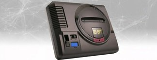 Sega Mega Drive Mini: Der Konsolenklassiker kehrt zurück