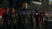 Erster Trailer zeigt Superhelden und den Release-Termin