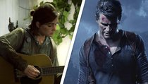 Fans hoffen auf The Last of Us 3 und neues Uncharted