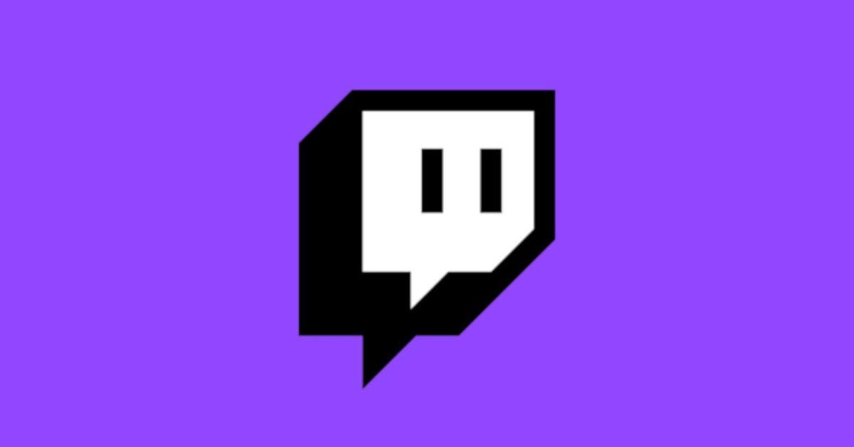 Twitch   Mit dem Lieblings-Streamer zusammen Filme schauen
