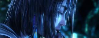3 Gründe, warum Final Fantasy 10 das beste Final Fantasy ist