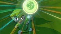 <span></span> Super Mario, Zelda & Co.: Gamecube-Spiele laufen auf neuem Samsung-Smartphone - Video