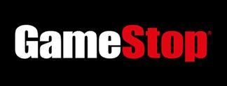 Panorama: Gamestop: Geschäftspraktiken sorgen für Unmut