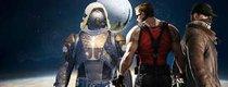 10 Videospiele, die zu viel Hype bekamen