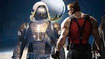 <span></span> 10 Videospiele, die zu viel Hype bekamen