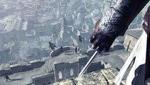 Assassin's Creed: Valhalla: Welche Spiele gibt es und welche Reihenfolge ist richtig?