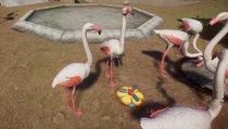 Planet Zoo: Tipps zum Start, die euch das Tutorial nicht sofort verrät