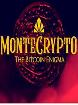 MonteCrypto - The Bitcoin Enigma