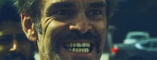 "GTA 5: Fan-Film mit dem ""echten"" Trevor Phillips"