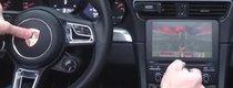 Doom: Jetzt auch im Porsche mit Hupe und Gangschaltung spielbar