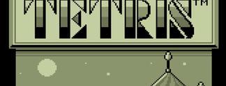 Noch schnell bauen: Tetris verschwindet zum Jahresende aus dem Nintendo eShop