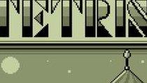 <span></span> Noch schnell bauen: Tetris verschwindet zum Jahresende aus dem Nintendo eShop