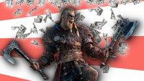 Werden Spiele 2021 teurer?
