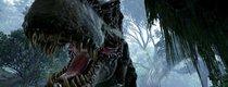 Gratis: Spürt den Dino-Atem ganz nah