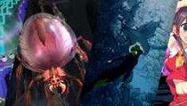 <span></span> Download- und Indie-Spiele #66 - Abgetaucht von Song of the Deep bis Abzu