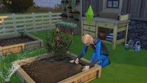 Pflanzen züchten und veredeln - alles über die Gartenarbeit