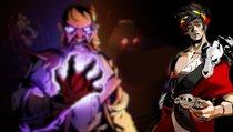 Brandneues Roguelike-Spiel erklimmt die Charts