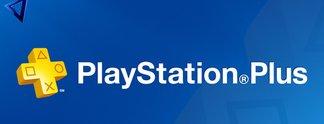PS Plus im März: Alle kostenlosen Spiele bekannt