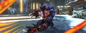 PlayStation Plus: Es gibt noch etwas gratis dazu