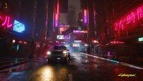 Cyberpunk 2077: Diese Systemanforderungen stellt Cyberpunk 2077