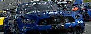 Gran Turismo Sport: Das teuerste PS4-Bundle inklusive echtem Auto