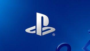 Spieler wird bestohlen, Sony sperrt seinen Account