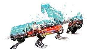 Auch 2018 noch ernsthafte Konkurrenz für Need for Speed?