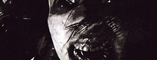 Resident Evil 7: Capcom veröffentlicht letzte Demo und Kampagnen-Trailer
