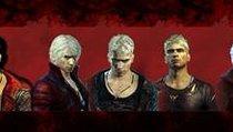 <span></span> Devil May Cry: Erste Anzeichen deuten auf DmC 5 von Capcom