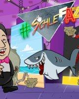 SchleFaz - Das Spiel
