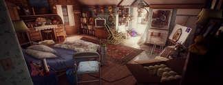 Kolumnen: Für mich das besonderste Spiel des Jahres: What Remains of Edith Finch