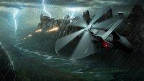 <span>Comanche |</span> Counter-Strike mit Helikopter und Drohne