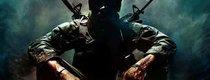 CoD - Black Ops: Heute wohl das meist verkaufte Spiel
