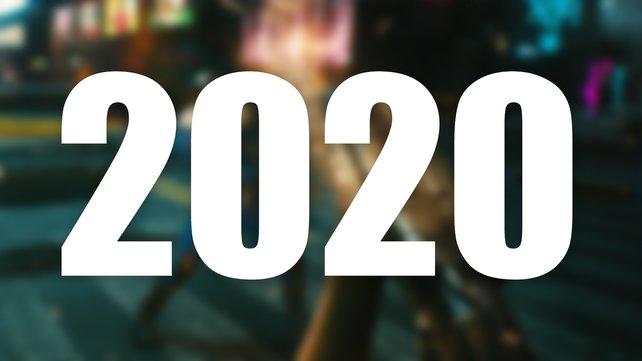 Unsere Spiele-Highlights 2020: Die spieletipps-Redaktion verrät ihre persönlichen Höhepunkte.