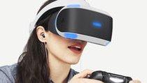 <span></span> Praxis Guide PlayStation VR: Das müsst ihr wissen, um mit PSVR durchzustarten