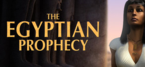 The Egyptian Prophecy - The Fate of Ramses