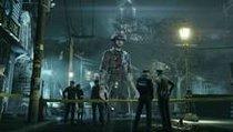 <span></span> Murdered - Soul Suspect: Entwicklerstudio Airtight Games schließt seine Pforten
