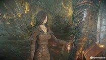 Demon's Souls: Alle Enden und Streben nach Seelenkraft freischalten