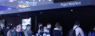Gamescom 2016: Keine Pressekonferenzen von Sony und Microsoft