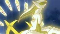 <span></span> Wahr oder falsch?# 153: Welches Pokémon war zuerst da - Mew oder Arceus?
