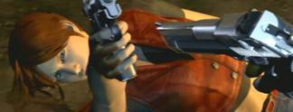 Neue Klassiker für PS4: Resident Evil - Code Veronica X und weitere Hits