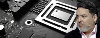 PlayStation Neo und Xbox One Scorpio: Sony äußert sich zum Leistungsunterschied