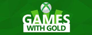 Xbox Games with Gold: Das sind die ECHTEN Gratis-Spiele im Juni
