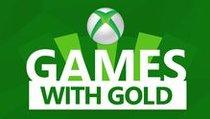 <span></span> Xbox Games with Gold: Das sind die ECHTEN Gratis-Spiele im Juni