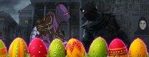 Easter Eggs: Eure 10 liebsten Geheimnisse des Jahres 2014