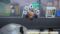 Animal Crossing: New Horizons: Alle Werkzeuge bekommen