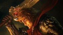 <span></span> Hex - Shards of Fate: Magic und Hearthstone bekommen Konkurrenz