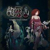 Abyss Odyssey